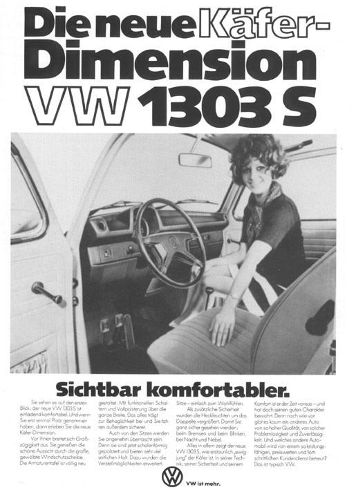 Super Buba - 1302/1303 - Page 5 Werbung4g